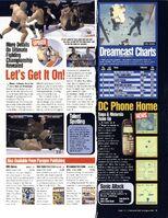 DreamCastMagazine2000