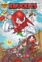 Knuckles10