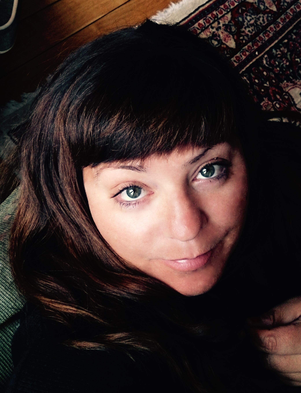 Lena Meieran