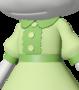 SF Costume 089