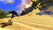 Sand Oasis 020