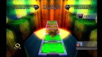 Shadow_the_Hedgehog_Mad_Matrix_(Hero_Mission)