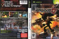 ShtH Xbox FR