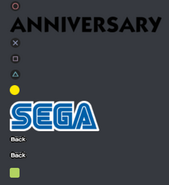 Sonic-generations-psp-assets