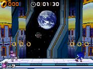 Sonic Dead Line boss 01