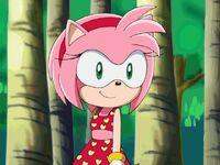 Sonic X Screenshot 0195