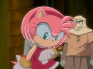 Sonic X ep 55 052