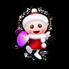 ChristmasNightopian