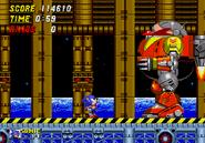 Death Egg Robot S2 02