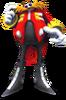 Dr. Eggman (SRZG)