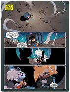 IDW TangleWhisper 3 preview 1