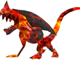 Iblis Biter