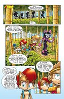 Journeytotheeast2page5