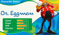 Mario Sonic Rio 3DS Stats 9.png