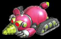 Mole-Sonic-Colors-II