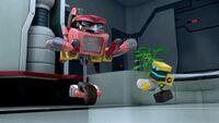 S1E46 Ballot Stuffer Bot