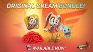 SFB Cream Bundle