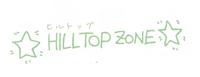 Sketch-Hill-Top-Zone-Logo