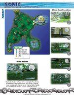 Sonic06 Prima digital guide-39.jpg
