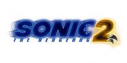 Sonic2FilmLogo