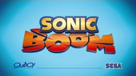 Sonic_Boom_TV_Series_-_Trailer
