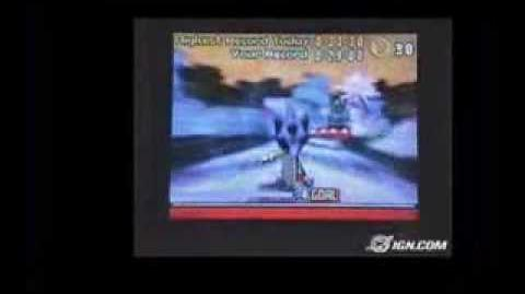 Sonic_Ds_Gameplay