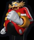 Sonic Rivals 2 - Dr Eggman 4