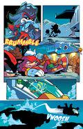Sonic Universe 070-016