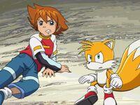 Sonic X Ep 18 Scene Cut 9.png