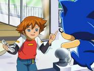 Sonic X ep 2 1701 03