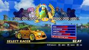 Sonic and Sega All Stars Racing character select 06.png