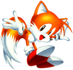 Tails Chaos 1.png