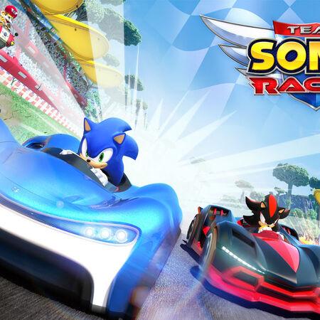 Team Sonic Racing Steam.jpg