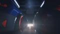 Team Sonic Racing Trailer 04