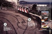 Dreamcast-metropolis-small-49433