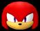 Knuckles ikona 7