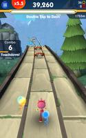 Mountain Zone 2 (Sonic Dash 2)