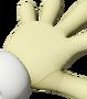 SF Hands 022