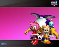 Sonic-heroes-rose-1