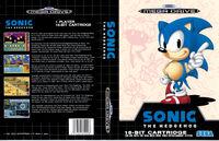 Sonic1boxartfull