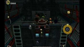 Sonic_Adventure_2_Battle_(GC)_Lost_Colony_Mission_1_A_Rank