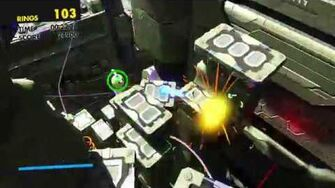 Sonic_Forces_Mortar_Canyon