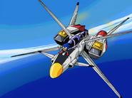 Sonic X ep 13 55