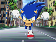 Sonic X ep 24 1102 16