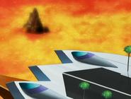 Sonic X ep 72 118