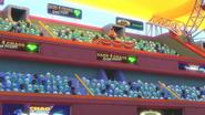 Team Sonic Racing Opening 02