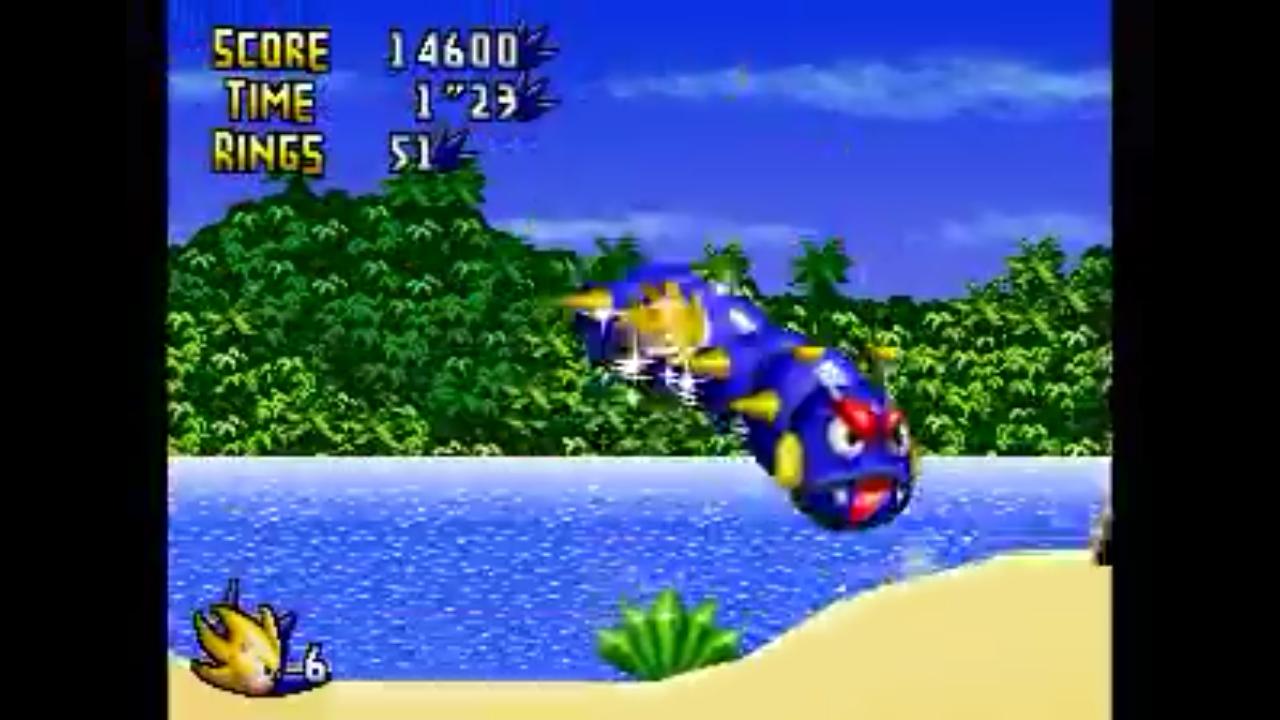 FG Sonic XG Boss.png