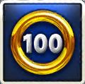 Hundred Ring Bonus