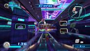 MeteorTech Premises 111
