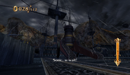 Pirate Storm 065